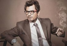 Nawazuddin Siddiqui dialogues