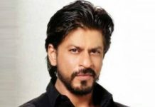 Shah Rukh Khan Dialogues