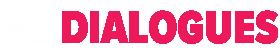azdialogues logo