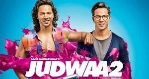 judwaa2 dialogues logo