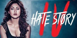 hate story 4 dialogues