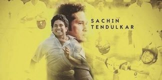 Sachin A Billion Dreams dialogues banner