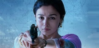 raazi movie dialogues poster