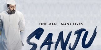 sanju movie dialogues