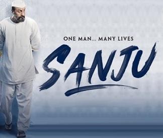 Sanju Movie Dialogues | Ranbir Kapoor | AZDialogues com