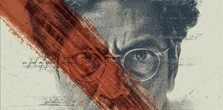 Manto Movie Dialogues banner