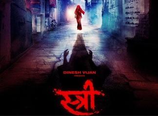 Stree Movie Dialogue | Shraddha Kapoor | AZDialogues com